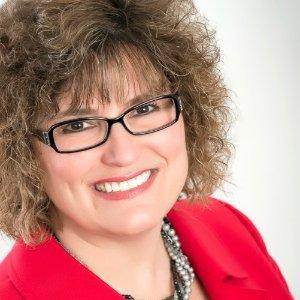 Sue Anthony